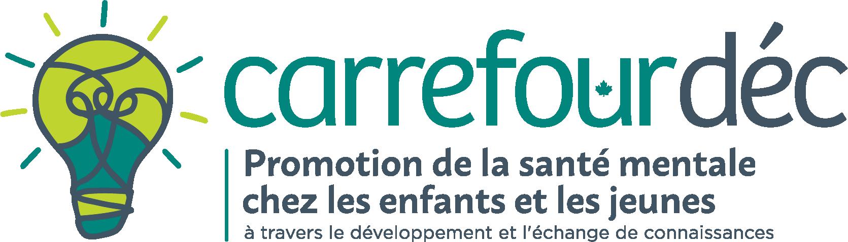 Carrefour DÉC